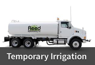 temporary-irrigation